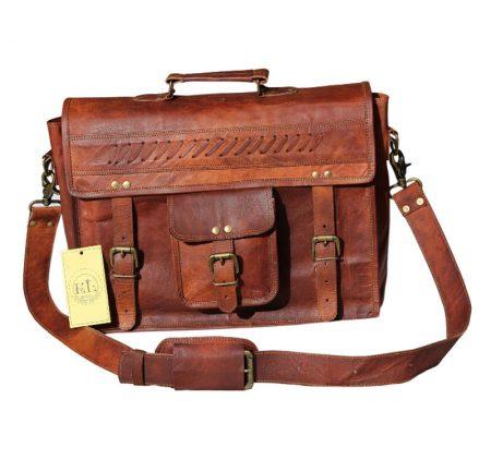 Classic & Stylish Office Bag
