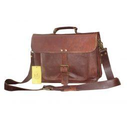Unisex MacBook Bag